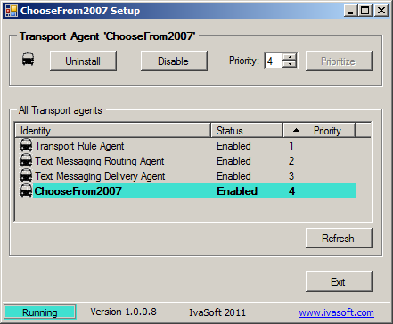 About mailboxes, addresses and aliases - HowTo-Outlook