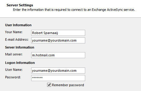 <b>Hotmail</b> <b>se</b> <b>connecter</b> | <b>Se</b> <b>connecter</b>